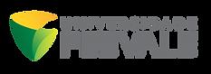 logo feevale.png