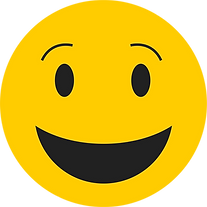 emoji-feliz.png