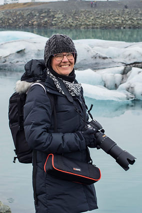 Me at Glacier Lagoon.jpg