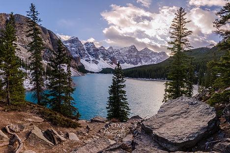 Moraine Lake Smaller.jpg