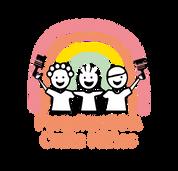 logofundacion_calle_niños-08.png
