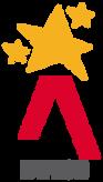 logos_idipron_bogota_final.png