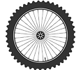 Wheel_Graphic_edited.png