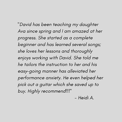 Heidi Quote Dark.png