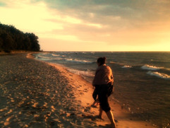 Lake Michigan 01.JPG