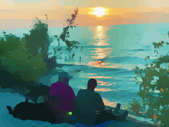 Lake Michigan 08.jpg