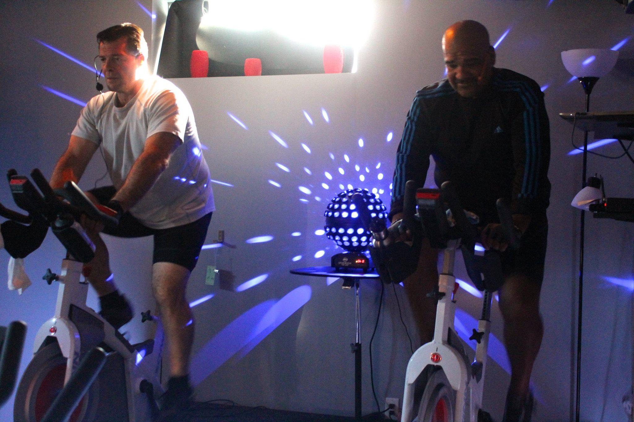 spin instructors.jpg