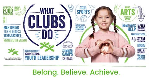 Belong. Believe. Achieve. (1).png