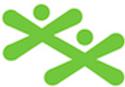 bgc_logo_med-731904933213ba0243afe0739fc