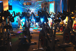 MoffatFarmCycleClub Studio2.JPG