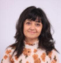 Представяне на Димка Джиева - преподавател по български език