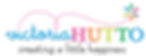 color logo_tagline.png
