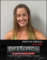 MarySueJurgella Update.png