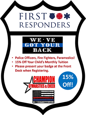 First Responders 2020.png