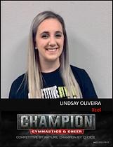 LindsayOliveira Update.png