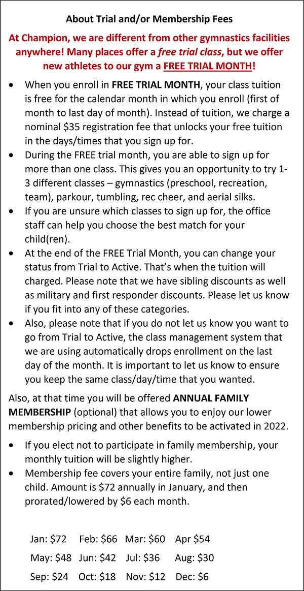 FREE Trial Info Web.png