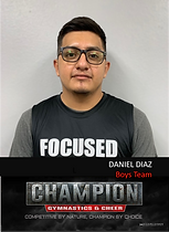 DanielDiaz Update.png