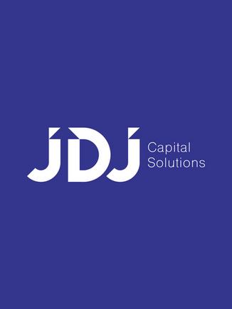 JDJ Capital Solutions