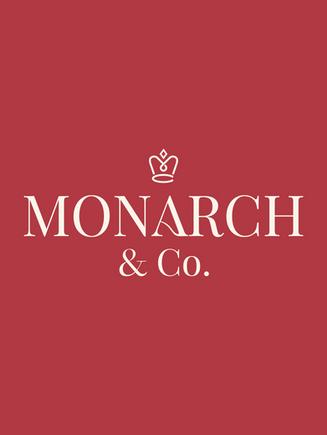 Monarch & Co.