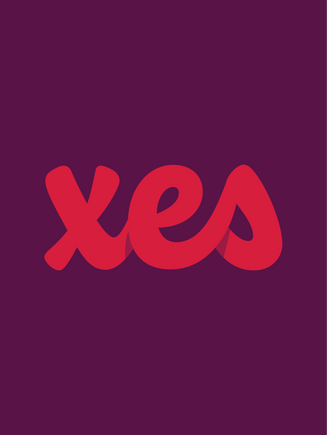 XES Products