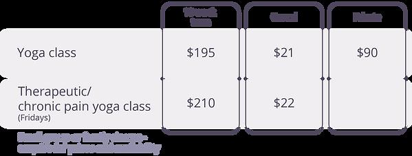 [DK Yoga] Pricing-04.png