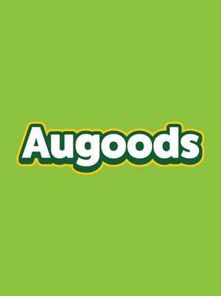 Augoods