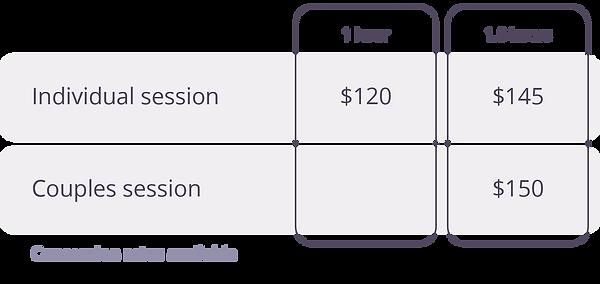 [DK Yoga] Pricing-01.png