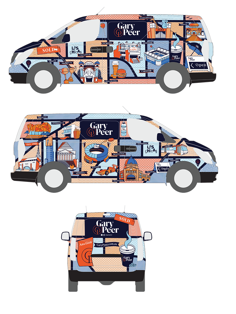 [Web1] Van Layout-01.png