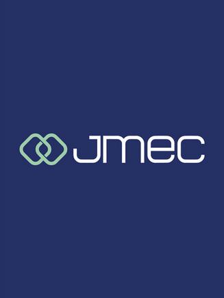 JMEC Retail