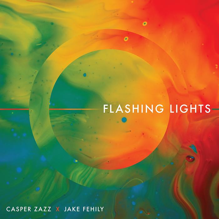 Casper Zazz [Flashing Lights] (Final)-01