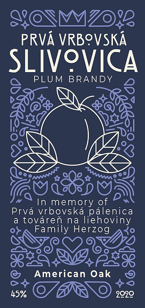 Slivovitz Label (3.0)-03.png
