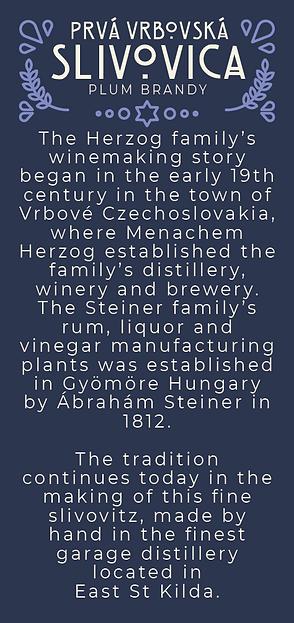 Slivovitz Label (3.0)-05.png