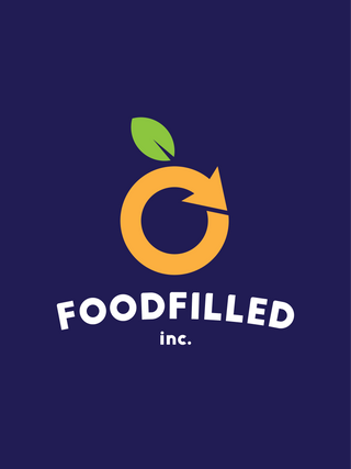 Foodfilled inc.
