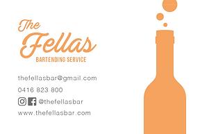 [The Fellas] Business Cards_Feb 2019-02.