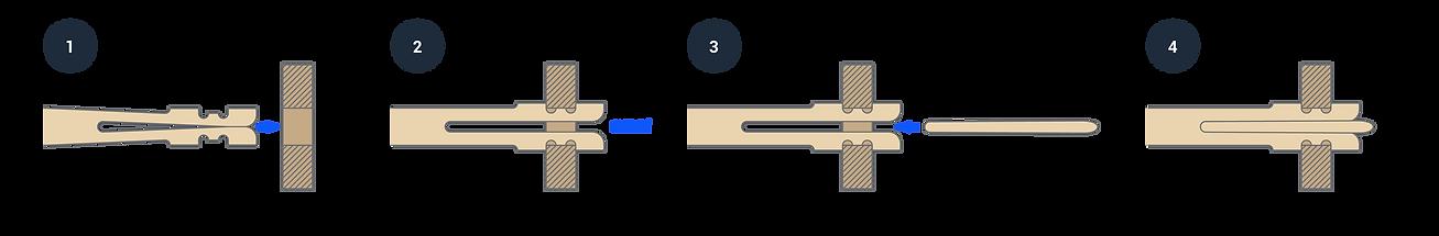 [CNC] Clip Instructions-01.png