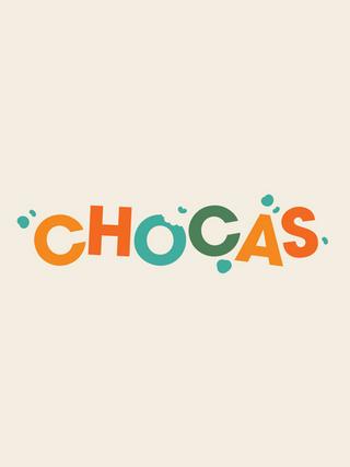 Chocas
