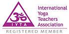 IYTA-registered-member-logo.jpg