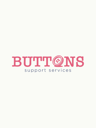 Buttons Support Services