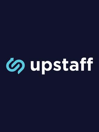 Upsatff
