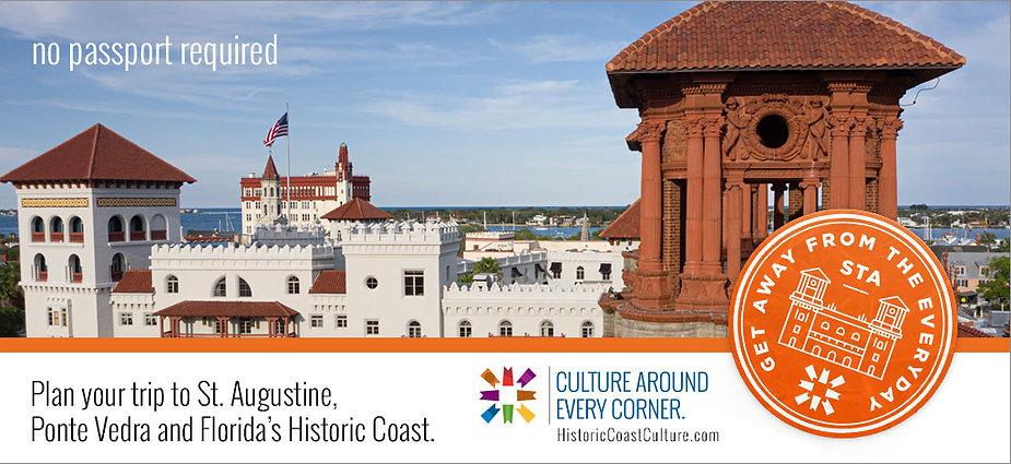 sjcc-cultural-traveler-banner.jpg