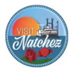 Visit Natchez.png