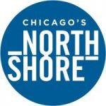 ChicagoNorthshore-e1582835927374-150x150