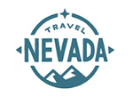 Travel Nevada.png