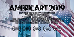 AMERICART 2019 5 banner.jpg