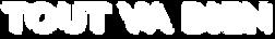 logo TVB blanc .png