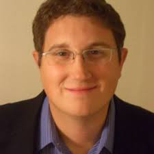SPEAK Welcomes New Executive Director Johannes Wheeldon