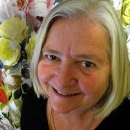 Anita Grosz