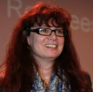Dr. Diane Afoumado