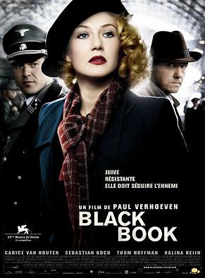 black book poster.jpg