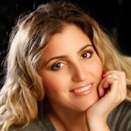Sharon Buenos